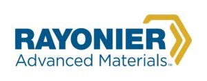 Logo rayonier