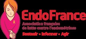 Endofrance-association-Endometriose-retina