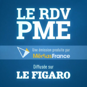RDV PME Figaro