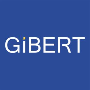 Paroles d'auteurs Gibert