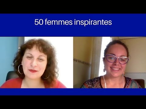 Interview-Hypersensible