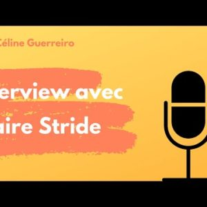 Interview-miniature-4