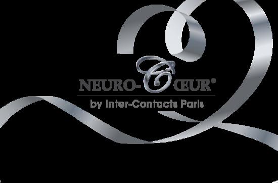NeuroCoeur