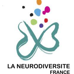 la neurodiversite france
