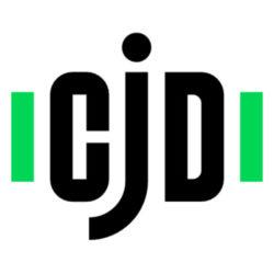 logo-cjd-social