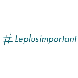 logo-leplusimportant